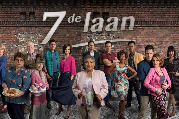 7de-Laan