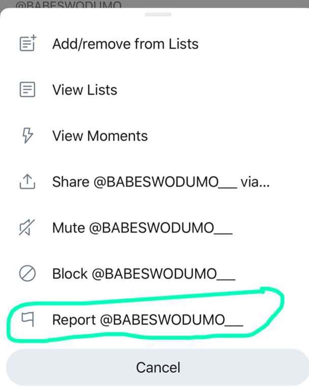 Babes Wodumo