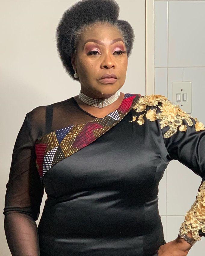 Yvonne-Chaka-Chaka